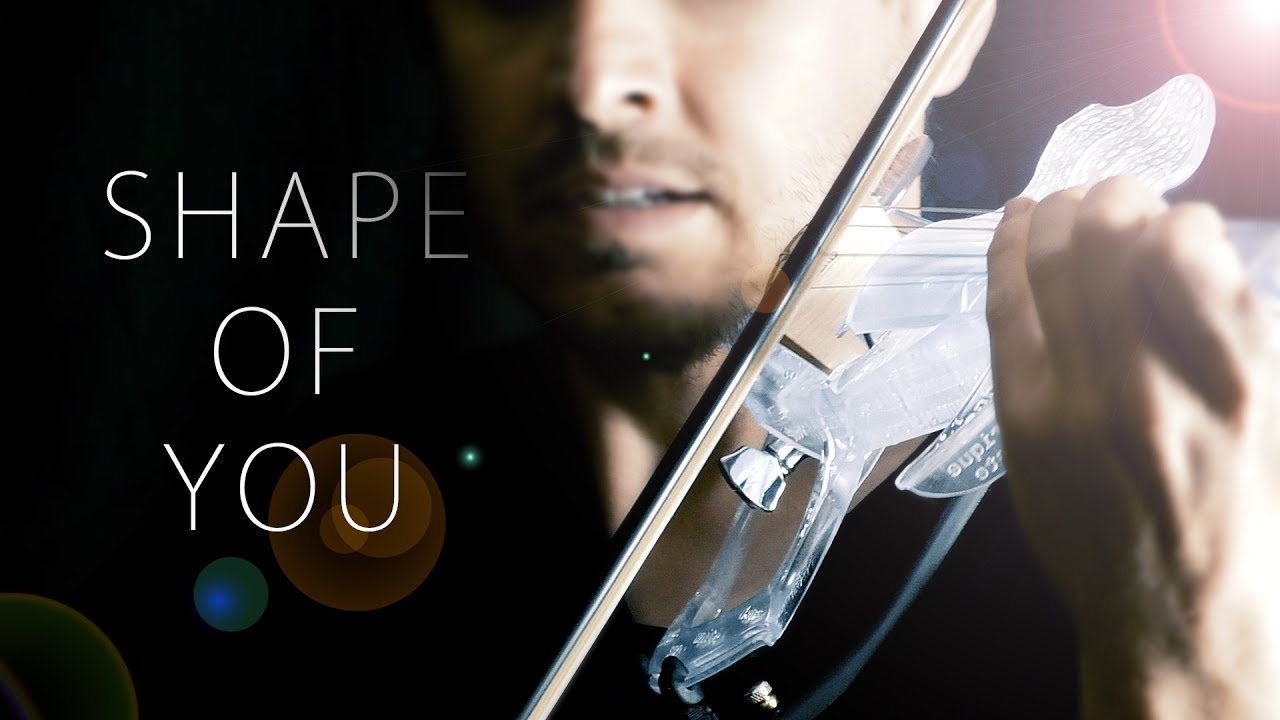 shape of you mp3 song free download mp4