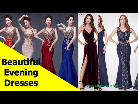50-beautiful-evening-dresses-with-sleeves,-long-evening-dresses-for-women-s10