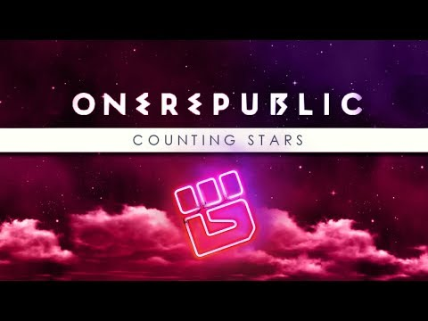 """One Republic - """"Counting Stars"""" (Normal) : Beat Fever"""