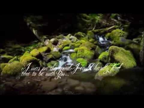 Dylan Murray ft. Nelly Furtado - Be OK (Lyric Video)