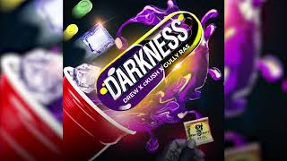 Download lagu DARKNESS - DrewThoven X cKush x Gully Ras