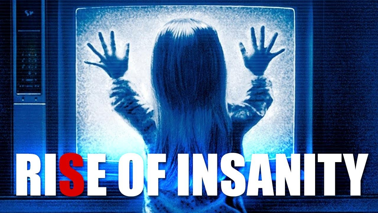RISE OF INSANITY #04 - Experimente am eigenen Kind ● Let\'s Play Rise of  Insanity
