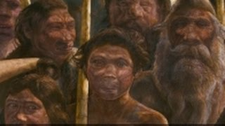 Oldest Human DNA Leads To More Questions Than Answers