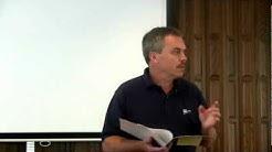 AAA Midatlantic - Roger Wood, Insurance Counselor