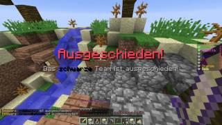 ВРАГИ ОСТАЛИСЬ БЕЗ ИЗДЕВАТЕЛЬСТВА - Minecraft Bed Wars (Mini-Game)