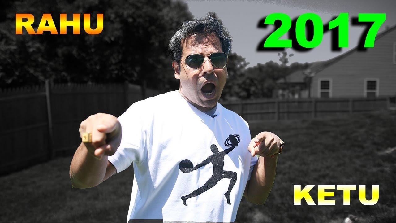 Rahu ketu 2017 transit for all zodiac signs in astrology