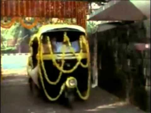 Mera Chakkar Chal Gaya - Sonu Nigam