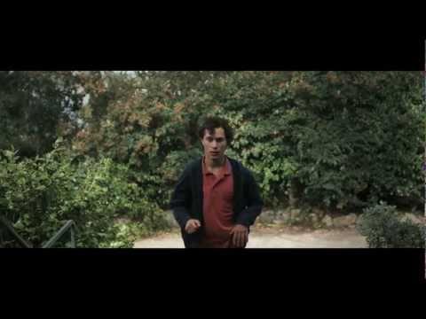 Was Du nicht siehst | trailer D (2011)