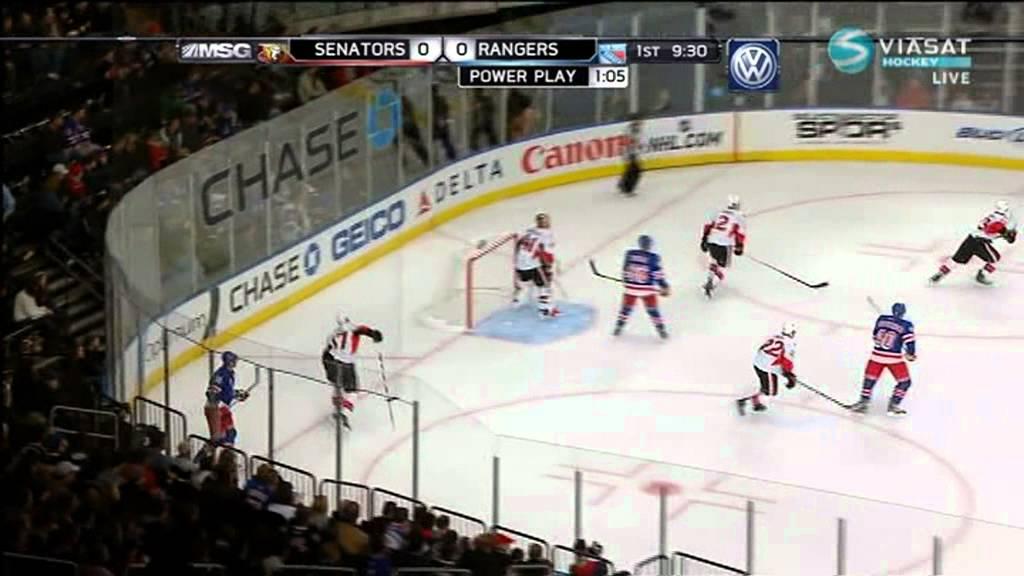 viasat hockey play