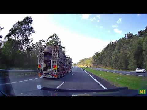 australia-road-trip:-brisbane-to-melbourne