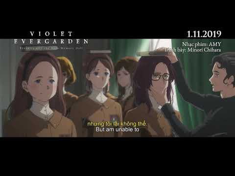 búp-bê-ký-Ức-violet-evergarden---official-trailer-|-kc-01.11.2019