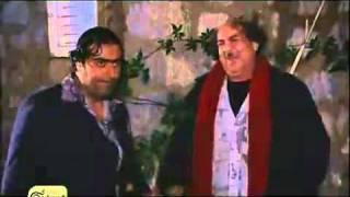 مسلسل ضيعة ضايعة 2 - الحلقة 20- يابحر يابو اليتامى