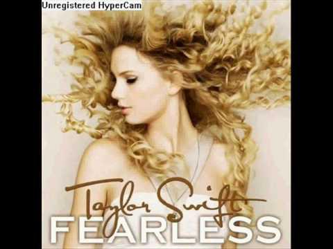 15 - Taylor Swift