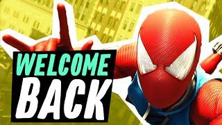 Spider-Man PS4's Greatness Transcends Fandom