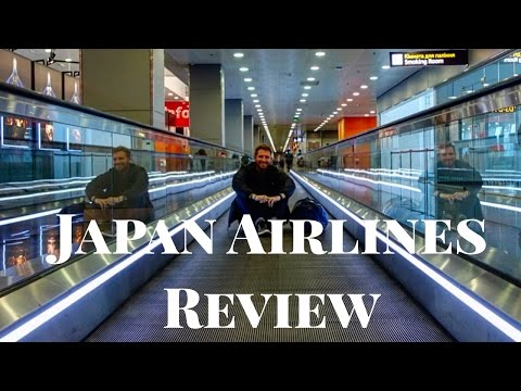japan-airlines-review