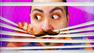 C'E' UN NUOVO VICINO SU HELLO NEIGHBOR!! ( Alpha 4 )