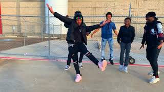 Lil Baby - Sum 2 Prove (official dance video) @obeyboat_