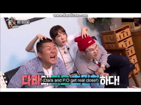 Living Together In Empty Room Episode 14 Part 22 Engsubdara Po