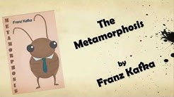 The Metamorphosis PDF EBook Free by Franz Kafka