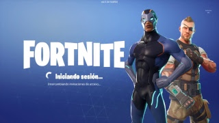 FORTNITE Free Turkeys!! /FORTNITE SAVE THE WORLD/Spanish