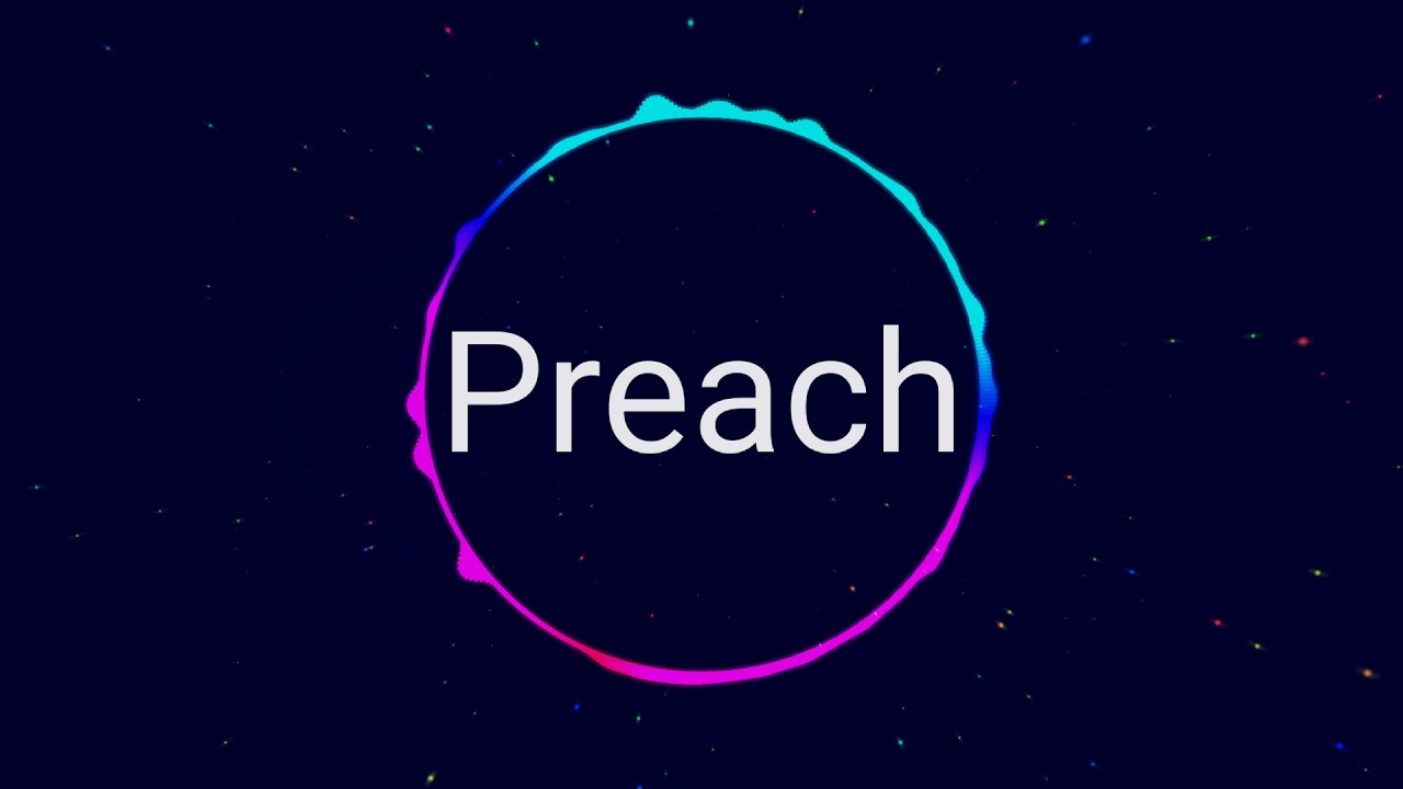 Download John Legend Preach (Official Video) Remix