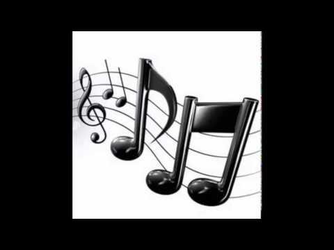 Robi Mullatos mix2
