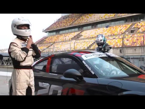360 Interview with 2012 Carrera Cup Asia champ Alexandre Imperatori from YouTube · Duration:  2 minutes 18 seconds