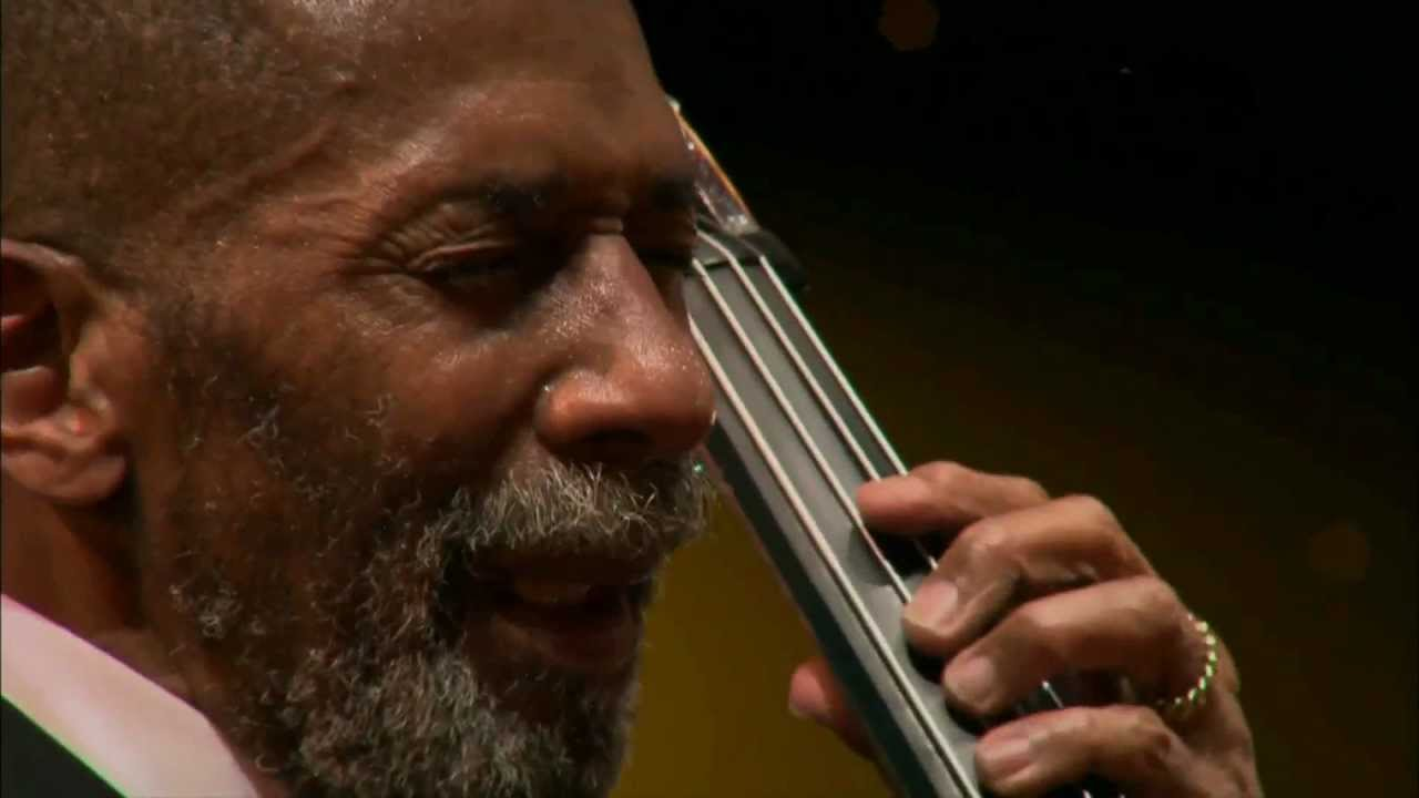 Ron Carter Trio | Samba de Orpheus