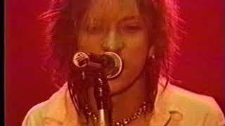1998 12 23 大阪梅田HEATBEAT.