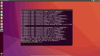 Установка docker на Ubuntu 16.04