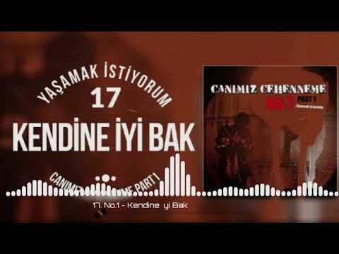 No.1 - Dünya Gül Bana (Düet Heja) | Official Video #SiyahBayrak