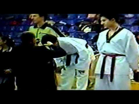 2004 istanbul şampiyonasi halis bilmez bir efsaneydi