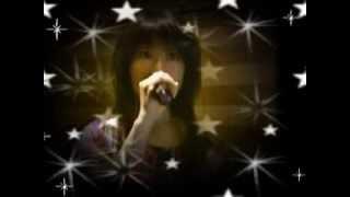 リクエスト頂いて歌いました♪声が出なかったですが~☆レベッカの1985年...