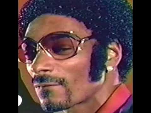 Snoop Dogg - Sensual Seduction (Maricopa's Horizon Remix)