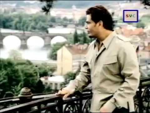 Kaho Na Kaho-Orignal Arabic Song-HD