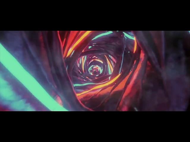 LTN & Christina Novelli 'Hiding My Heart' (Mohamed Ragab Remix) [Official Music Video]