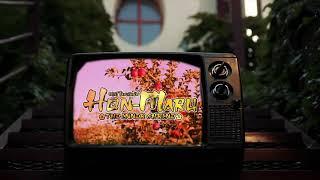 Chief Takinawa - Art After Dark TV: A Different World - Episode Three