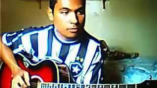 Love me tender - uma canção de Elvis Preley - Cover solo no violão