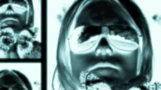 Röyksopp Ft  Karin Dreijer Andersson   Tricky Tricky Cristo;s Tricky Before bedtime mix   YouTube