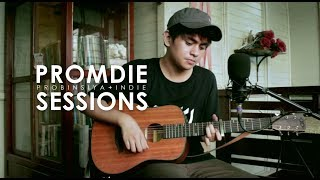 Xavier 102 Matt Healy Cover Promdie Sessions.mp3