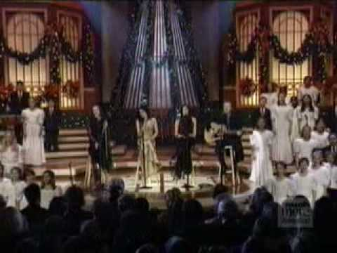 Canzoni di Natale - So This Is Christmas - The Coors