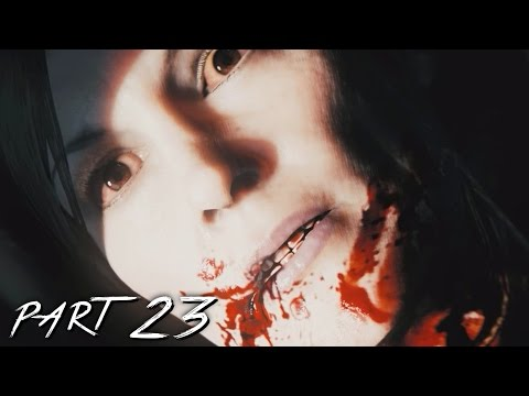 MAFIA 3 - The Casino - Walkthrough Gameplay Part 23 (Mafia III)