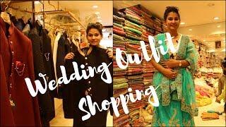 Karol Bagh Market, Delhi   Wedding Shopping   Lehenga And Sherwani in Budget