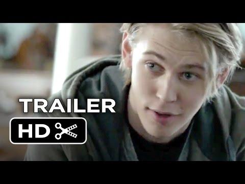 The Intruders  1 2015  Miranda Cosgrove, Austin Butler Thriller HD