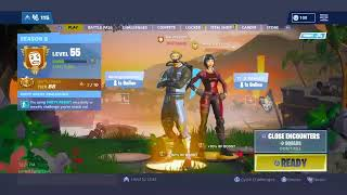 Fortnite up to 2 hours 10 euro Givewea