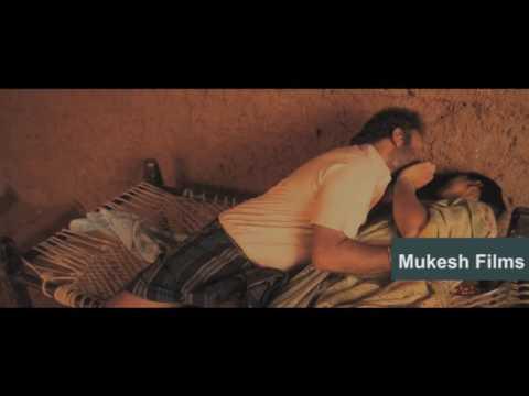 Kattu Kozhi | Tami XXX Movie | Deleted Scenes | Cool Karishma | Samayal Manthiram | Desi movie | thumbnail