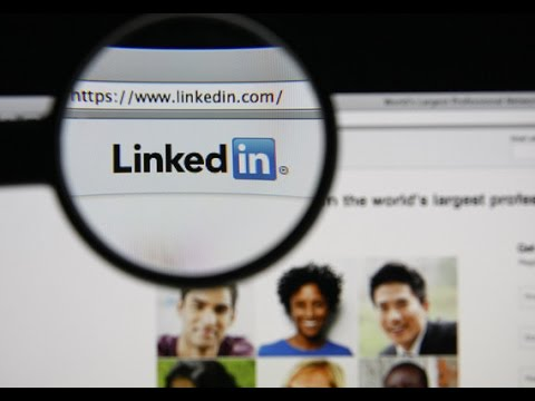 LinkedIn Search Results: Unblurring Your Restricted Searches