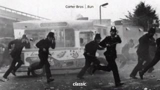 Carter Bros