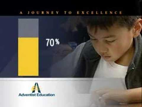 Adventist education nad 5 min youtube adventist education nad 5 min malvernweather Images