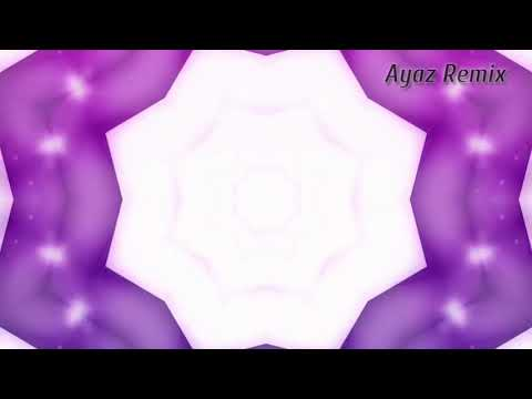 Babuji Bahot Dukhta Hai Tapori Mix Ayaz Remix